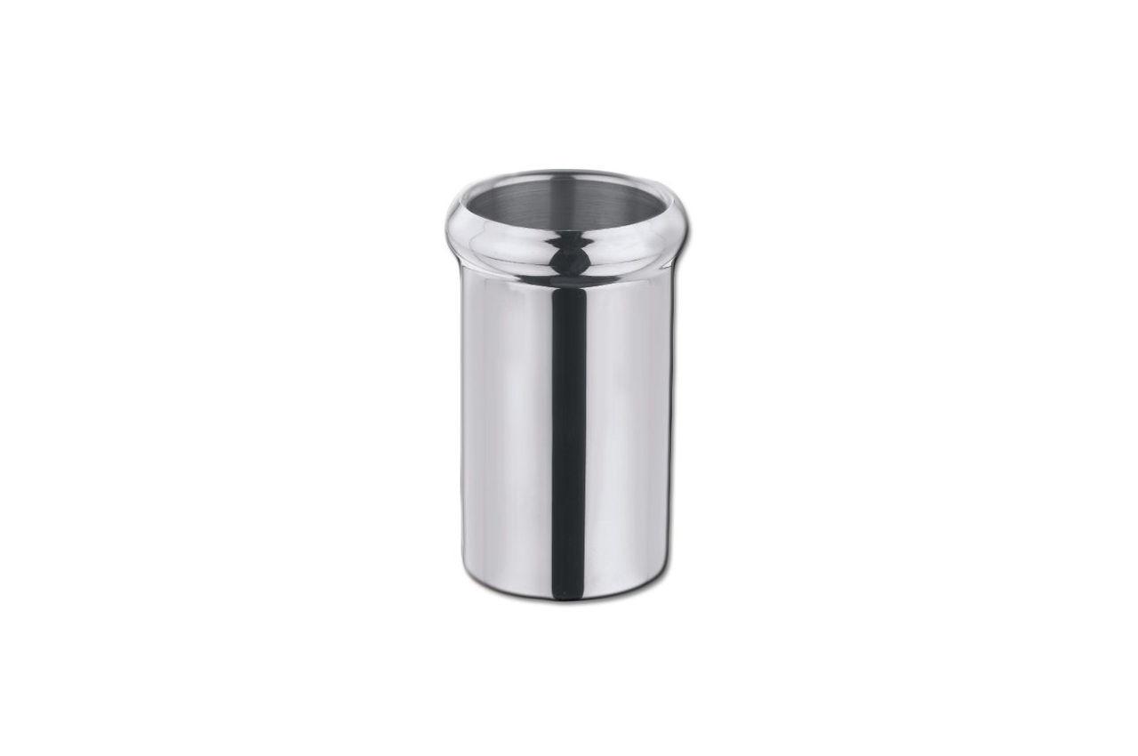 Кулер для вина Empire - 1,7 л, 9705