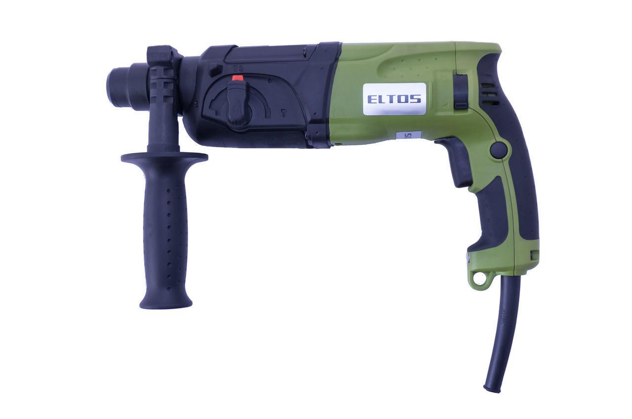 Перфоратор прямой Eltos - ПЭ-1200