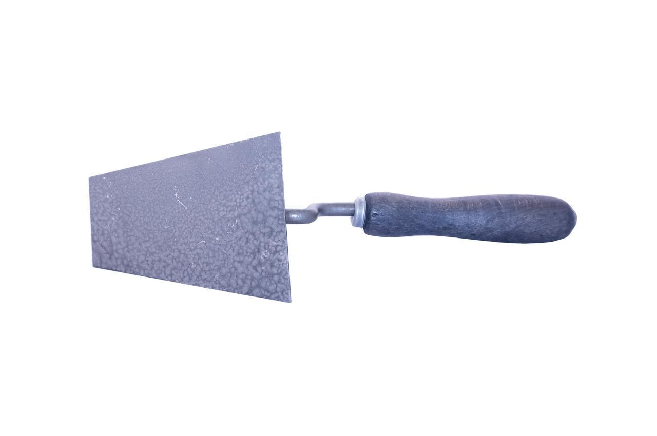 Кельма отделочника DV - 180 мм