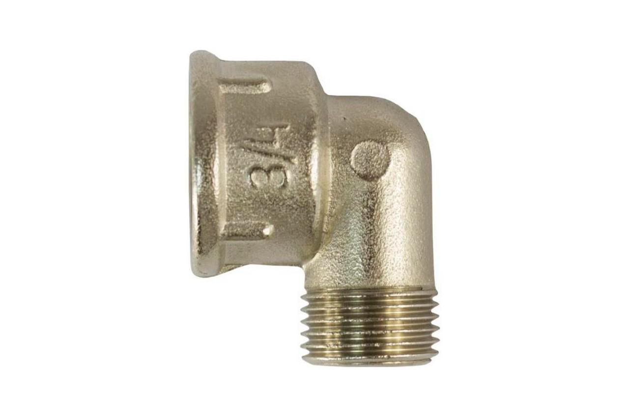 Угол никель (ш) Никифоров - 1