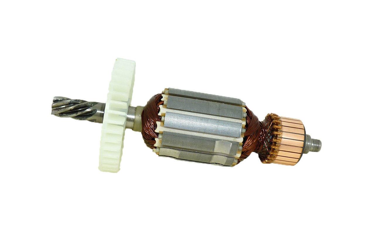 Якорь для пилы электрической ZPL - Procraft 1800, PC1800
