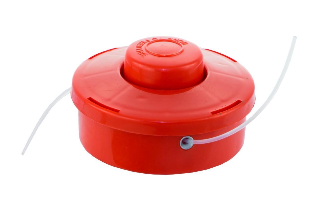 Катушка для триммера Housetools - полуавтоматическая