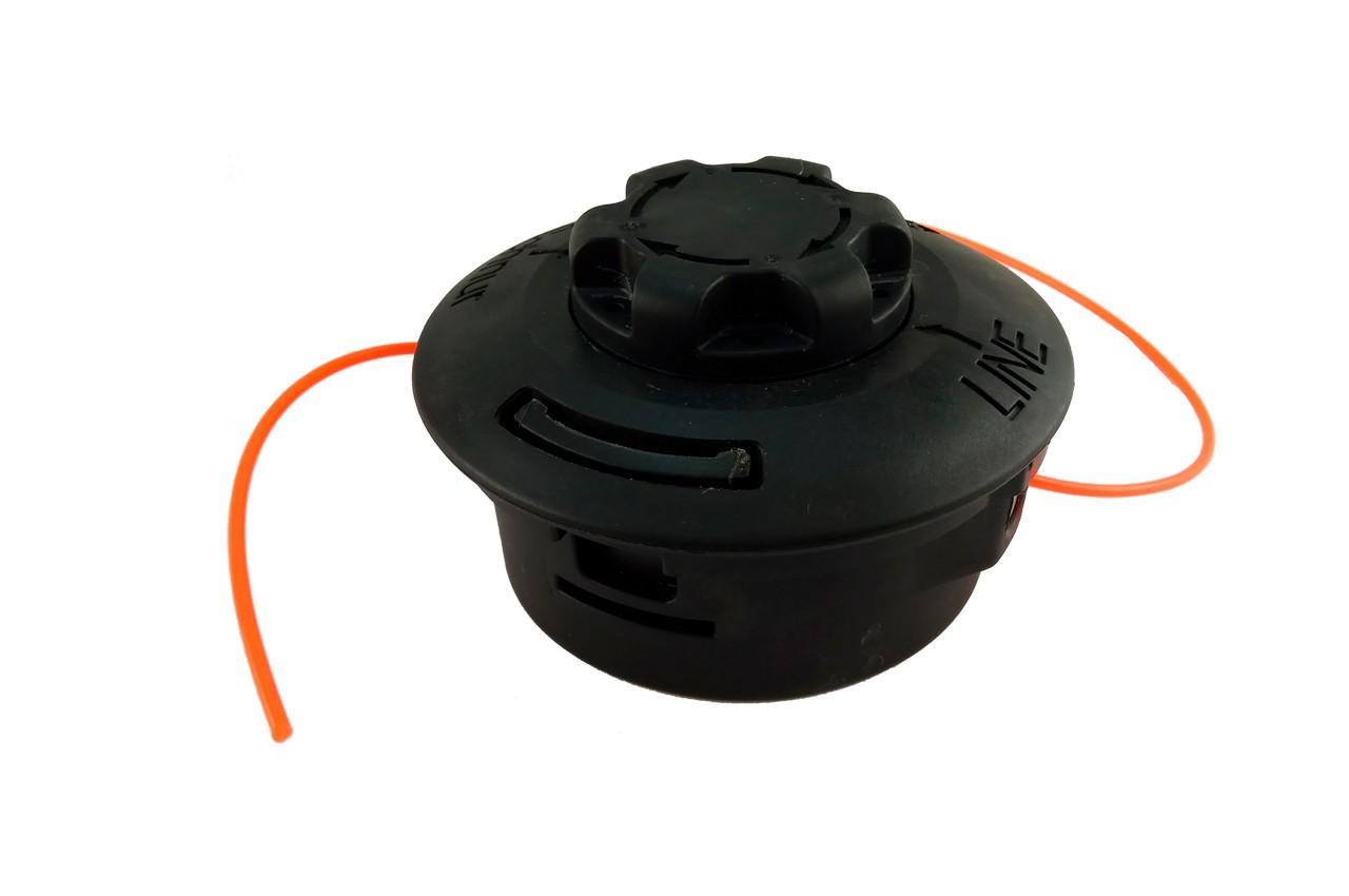 Катушка для триммера Housetools - автоматическая