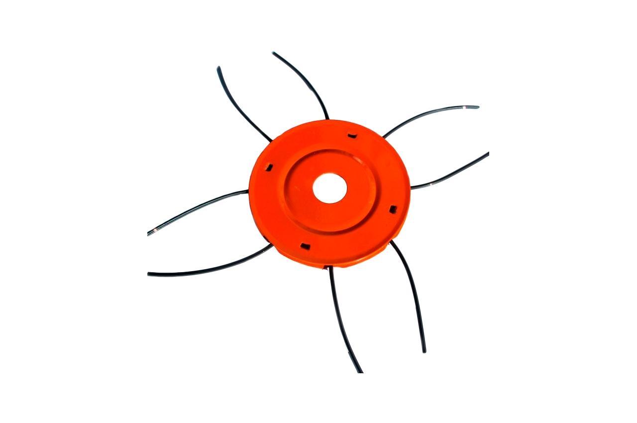 Катушка для триммера Гранит - паук