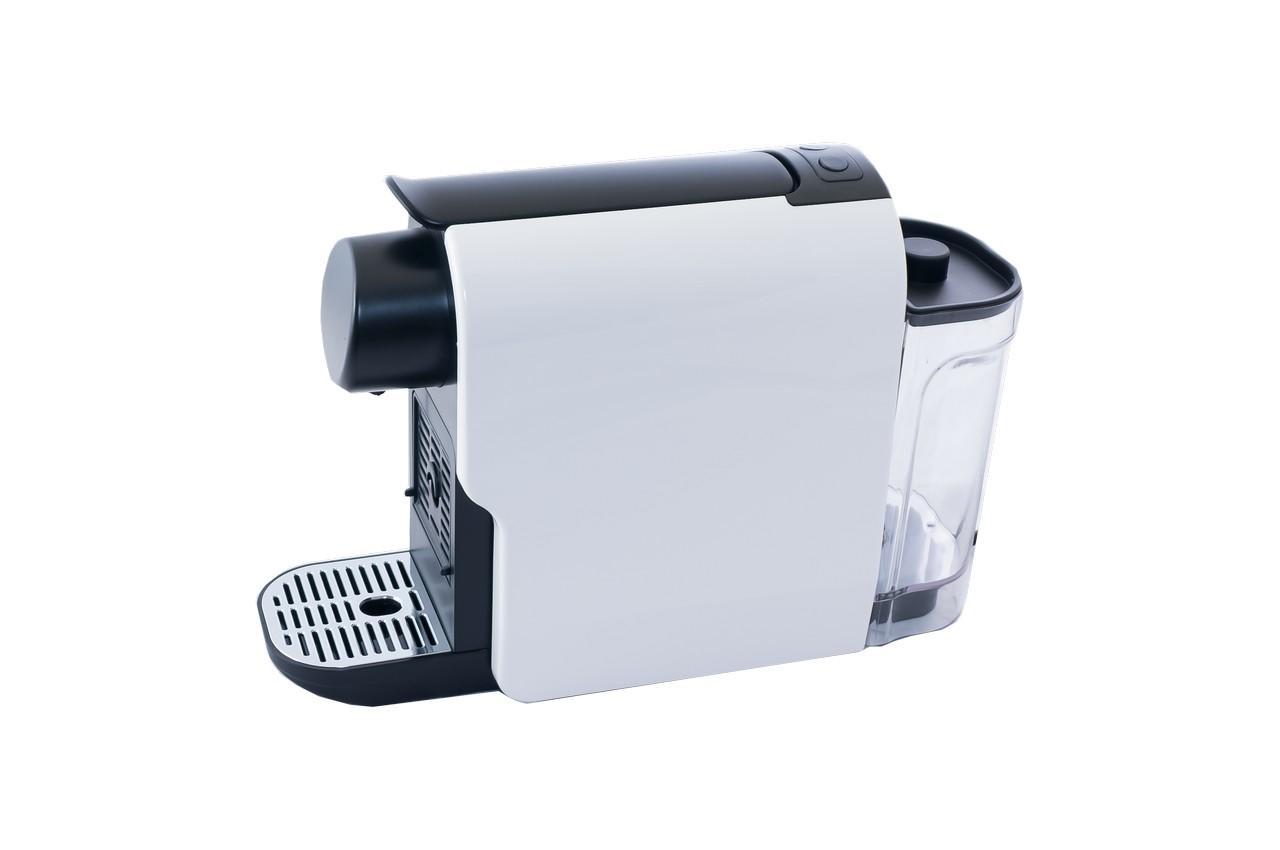 Кофеварка Maestro - MR-415, MR-415