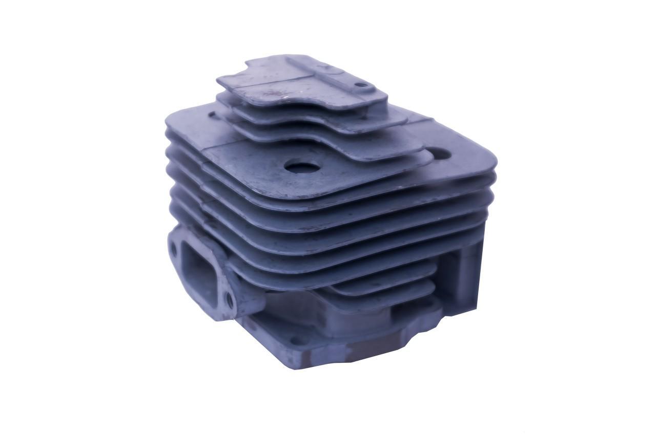 Поршневая группа 40 мм + прокладки Noker - БК 40, 4216