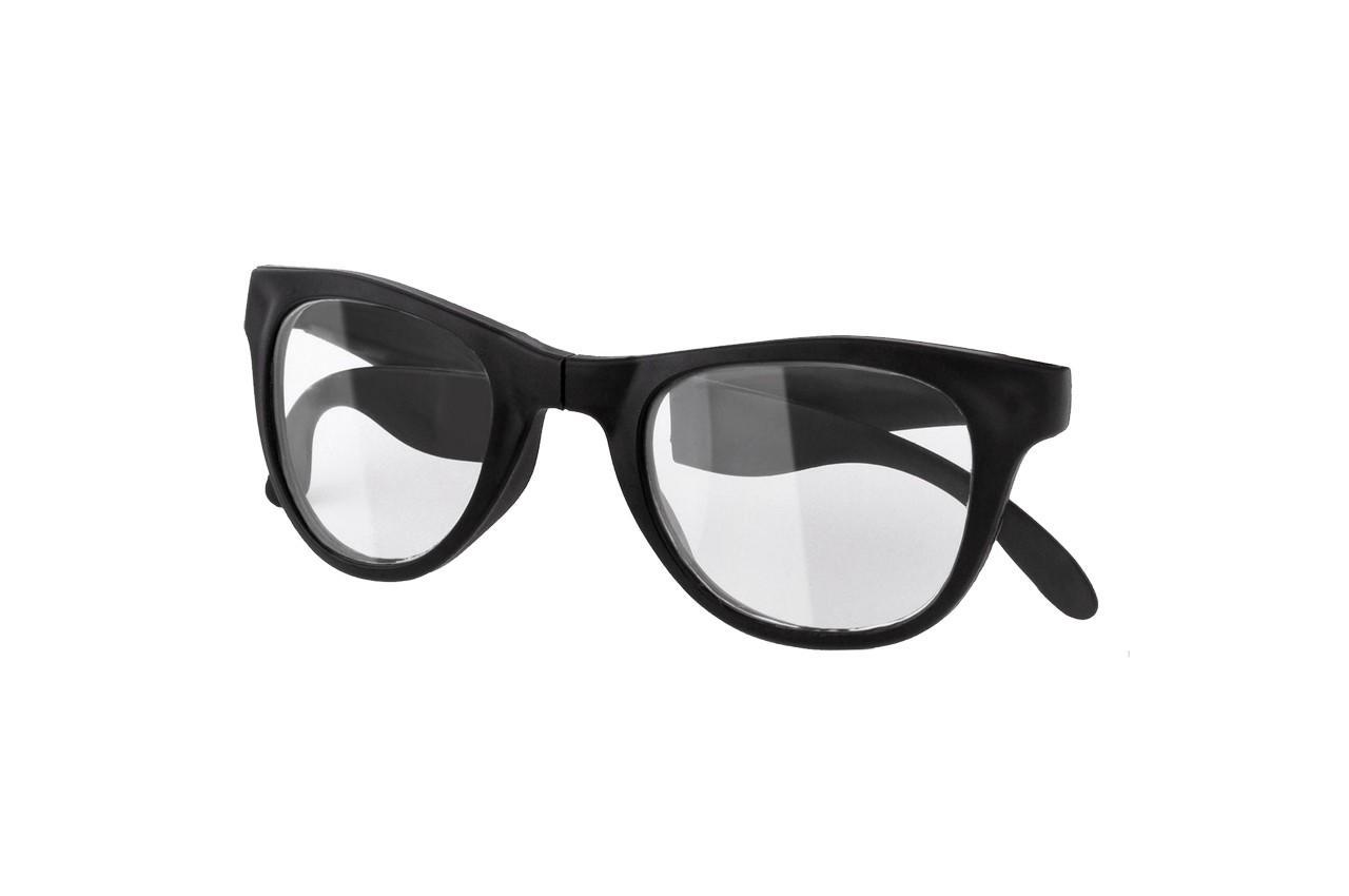 Очки защитные Vita - трансформер