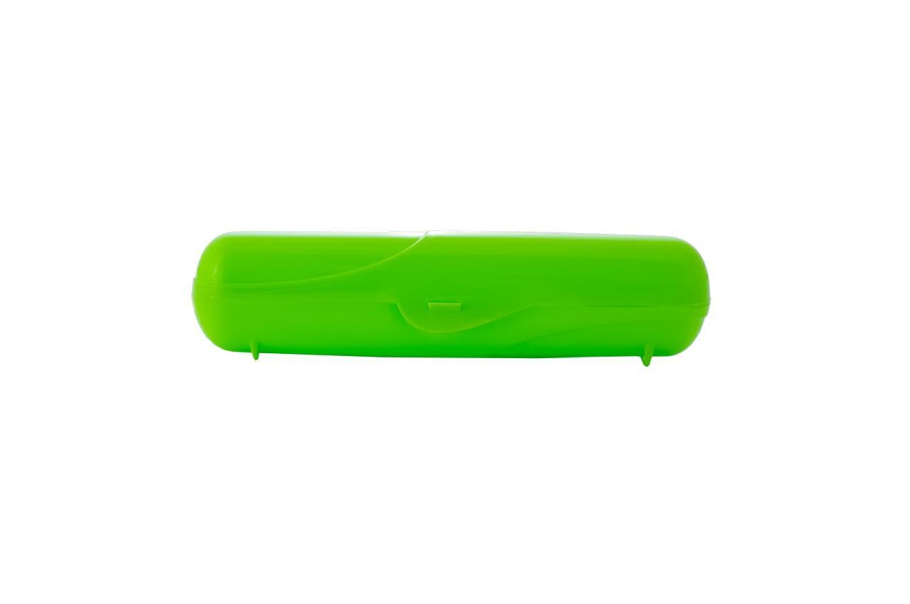 Футляр для зубной щетки HozPlast - 200 мм 10 шт.