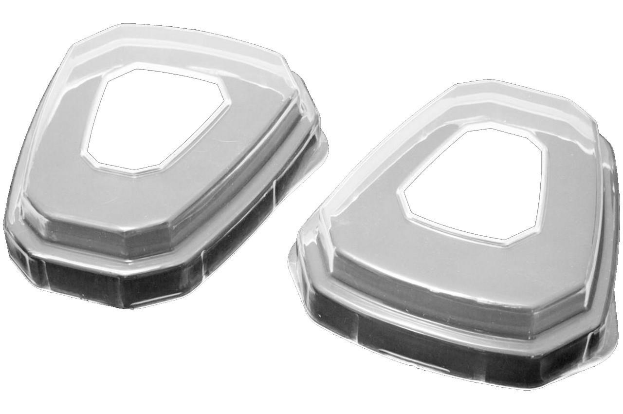 Держатель фильтра Vita - сталкер 2, химик 2, 3M 1 шт