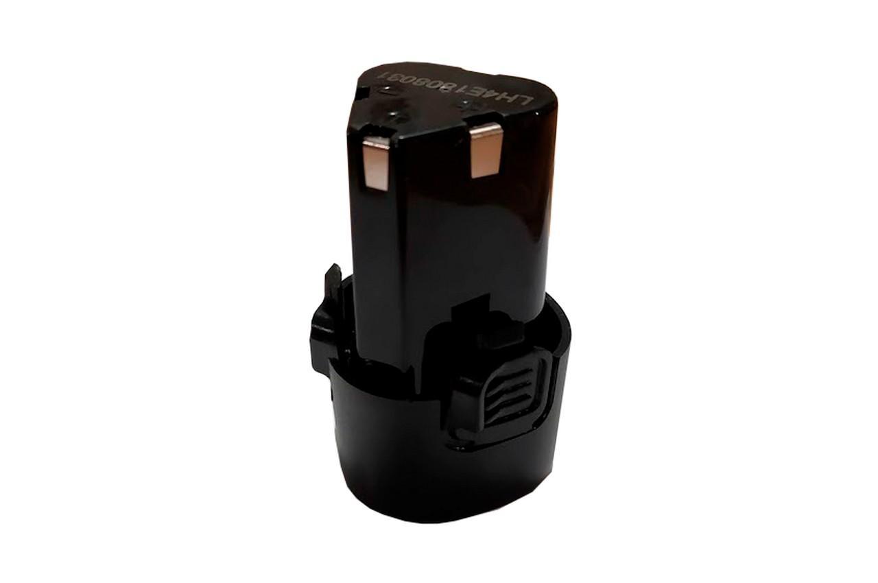 Аккумулятор для шуруповерта Асеса - 12В x 2,0Ач Li-ion