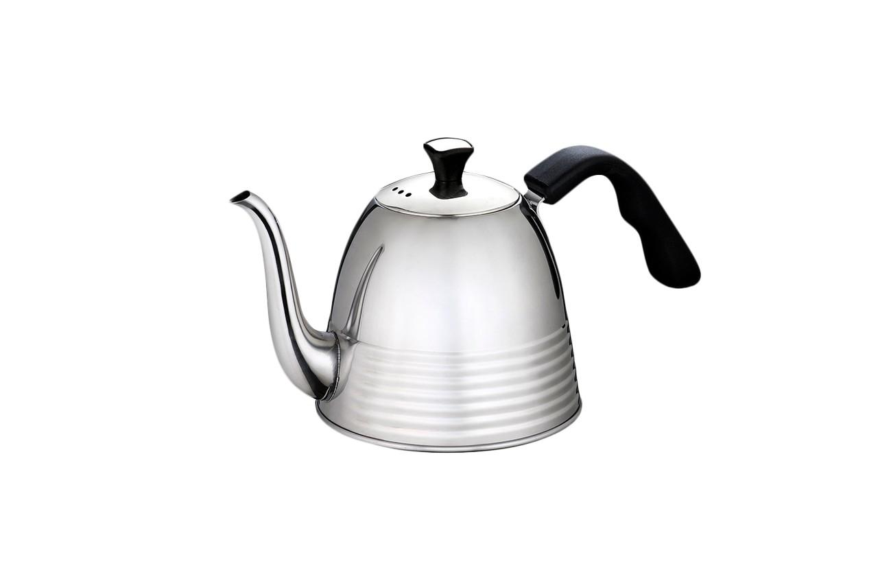 Чайник-заварник нержавеющий Maestro - 1,1 л