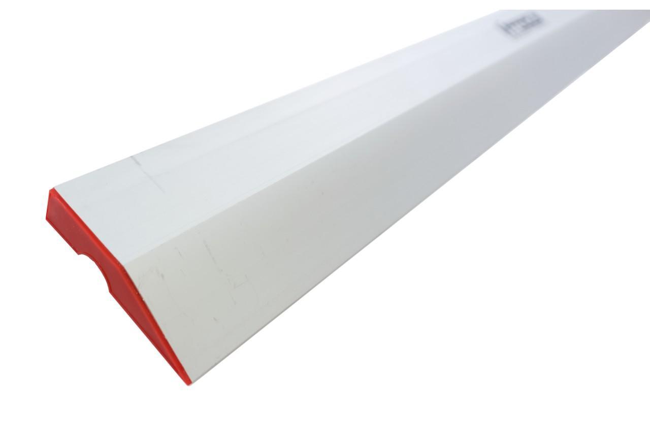 Правило трапециевидное Housetools - 1000 мм, ребро жесткости