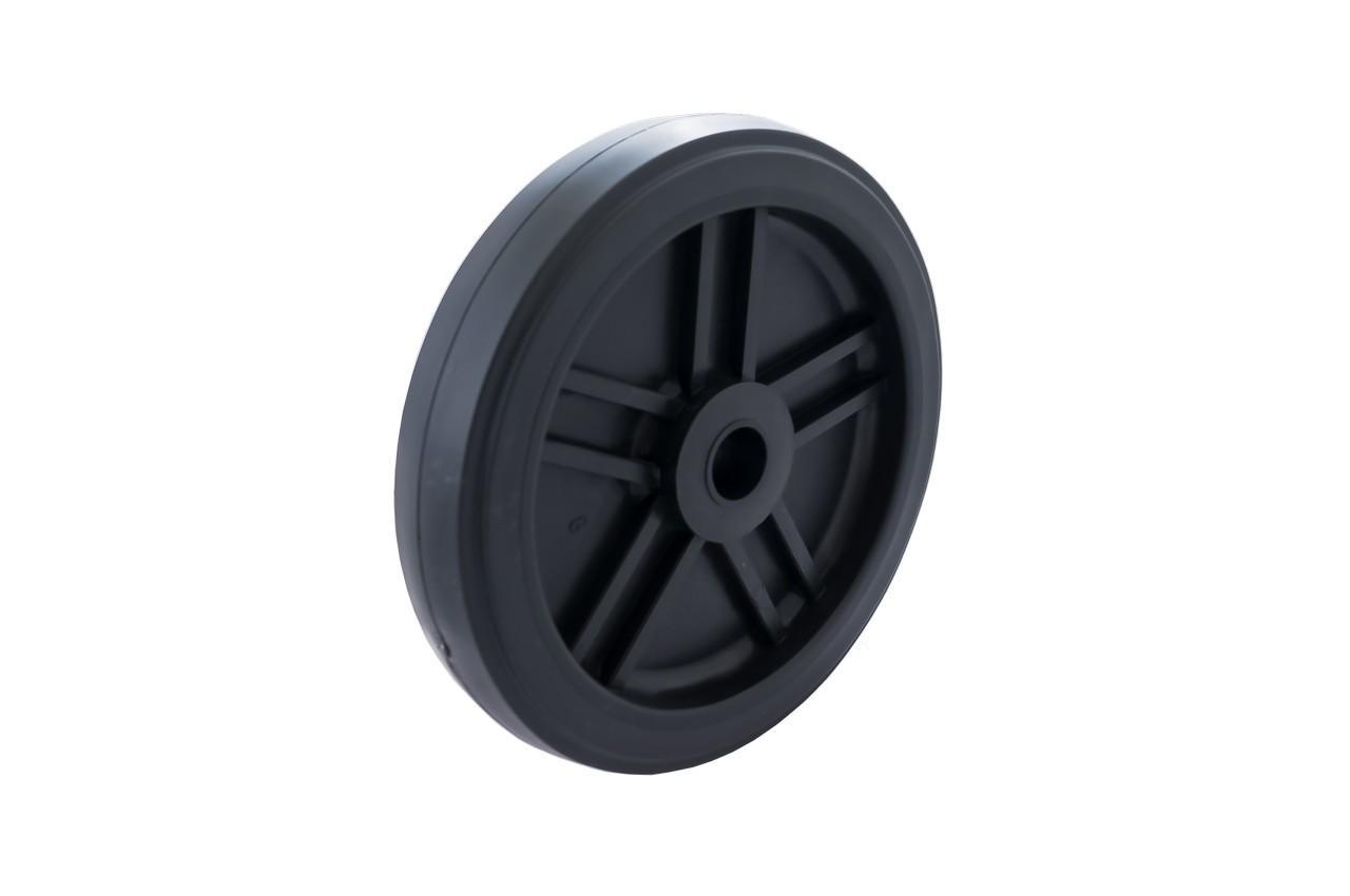 Колесо для компрессора Intertool - 22 x 192 мм