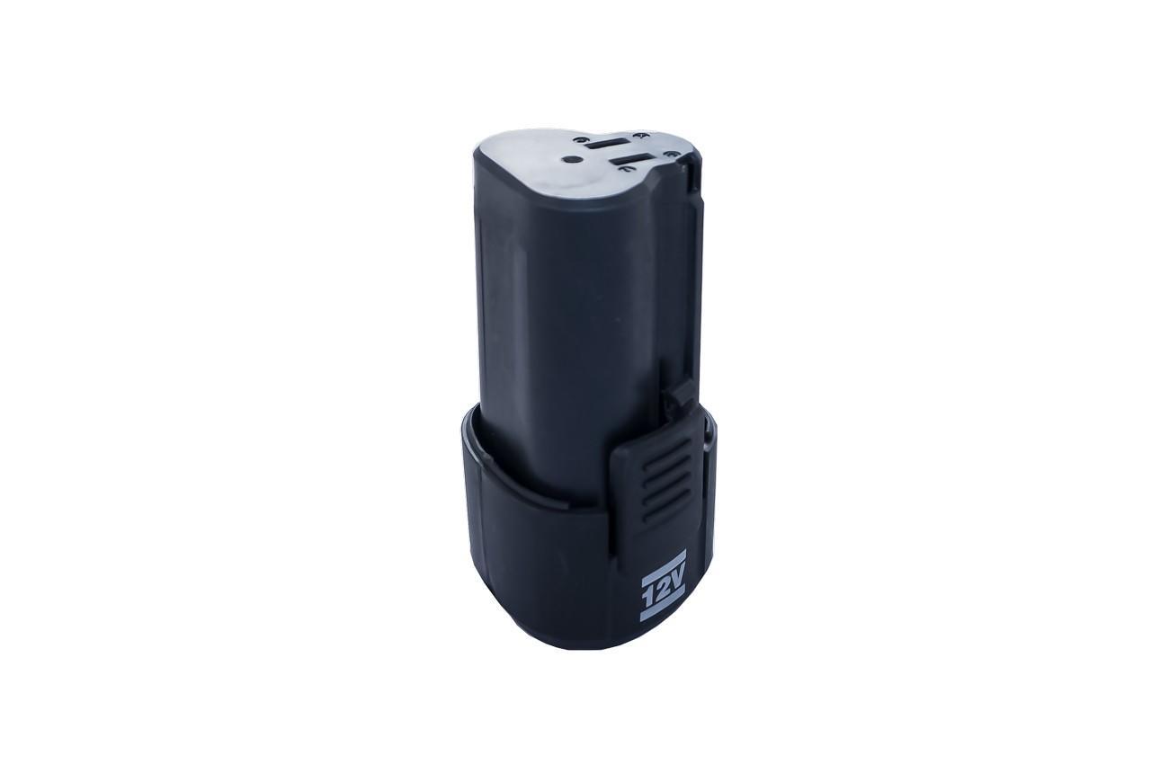 Аккумулятор для шуруповерта Intertool - 12 В Li-ion к WT-0321