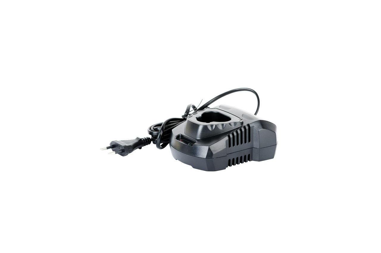 Зарядное устройство для шуруповерта Intertool - 12 В Li-ion к WT-0321