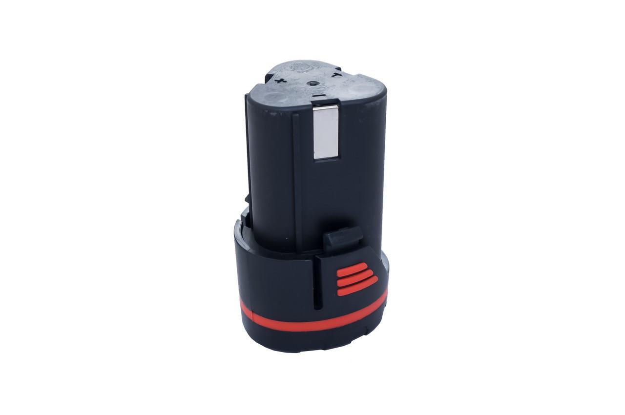 Аккумулятор для шуруповерта Intertool - 12 В Li-ion к DT-0310