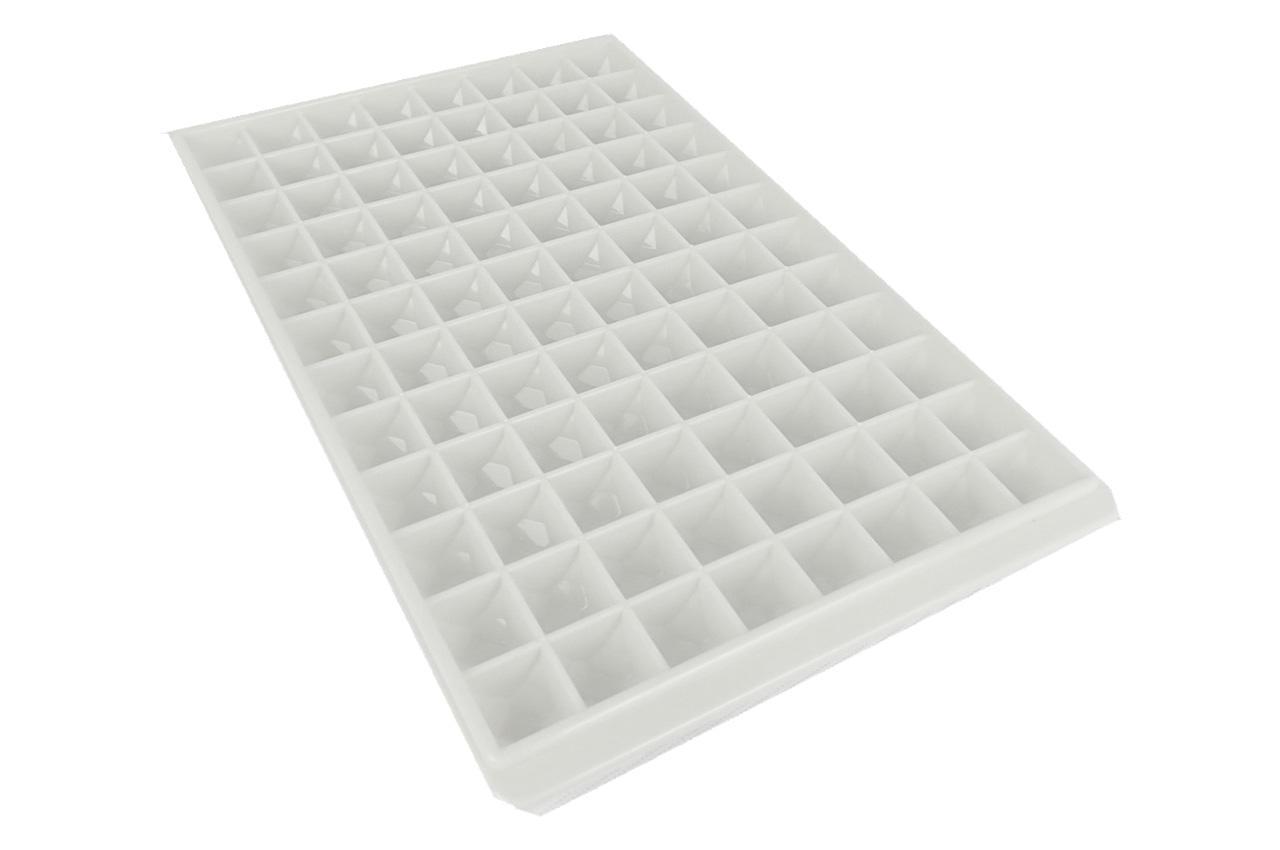 Форма для льда Empire - 200 x 310 мм