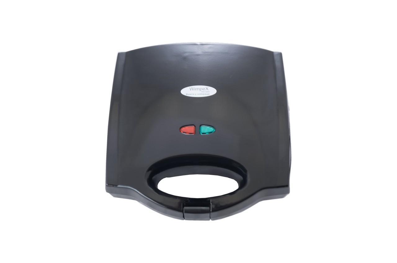 Гриль Wimpex - WX-1056