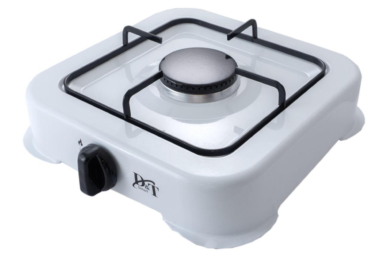 Плита газовая Domotec - DT-6001