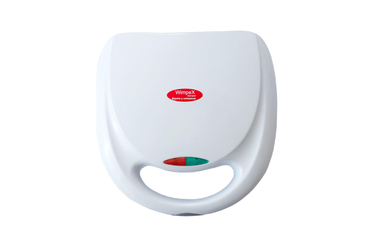Гриль Wimpex - WX-1050