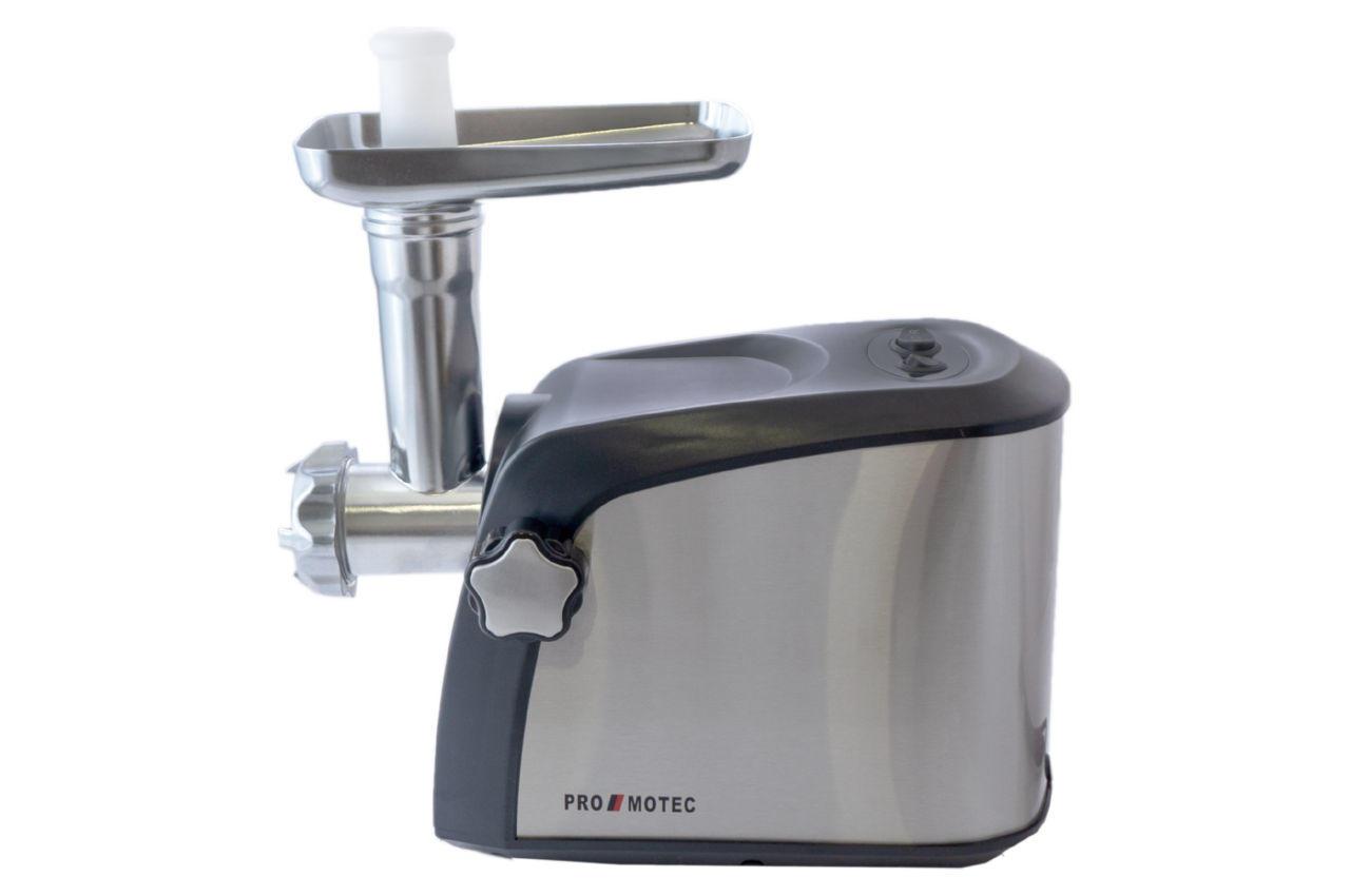 Мясорубка Promotec - PM-1055