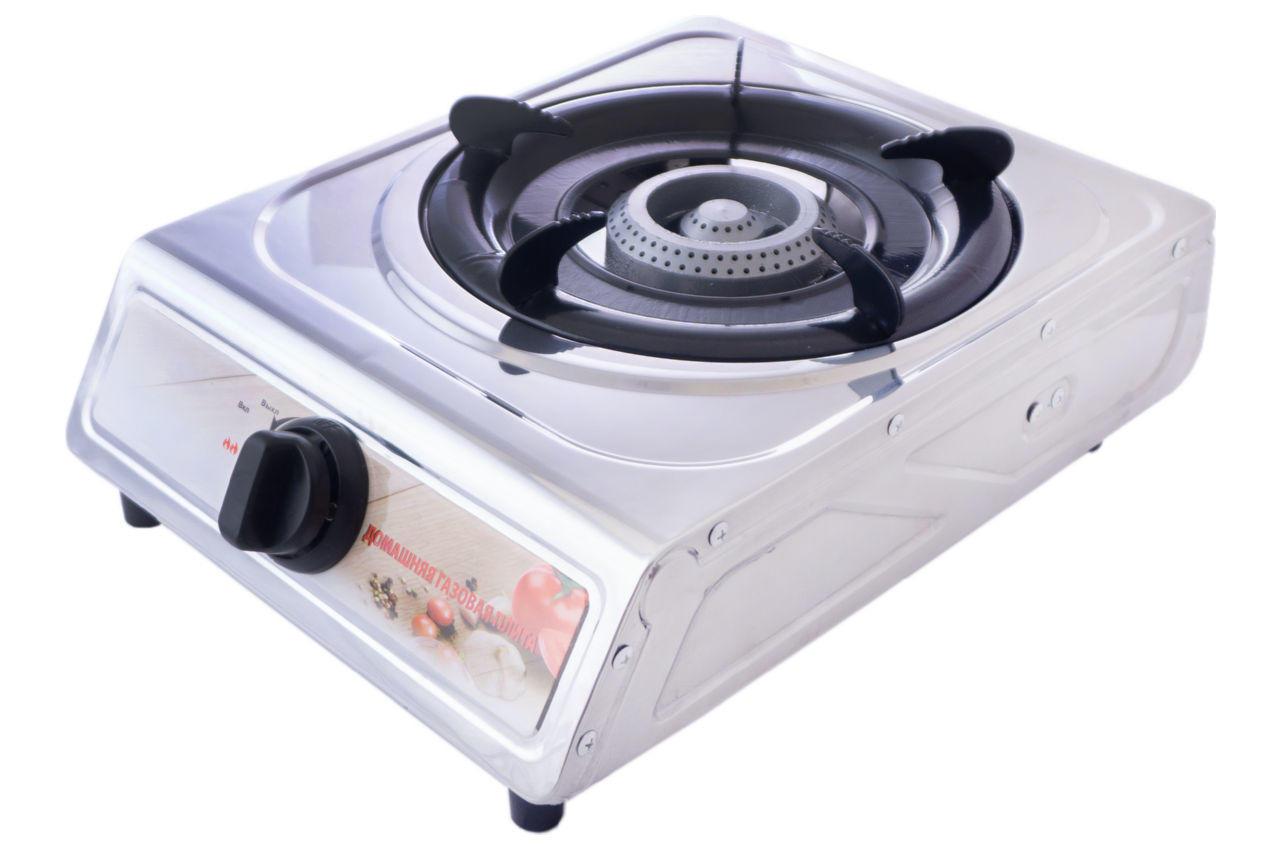 Плита газовая Wimpex - WX-1101