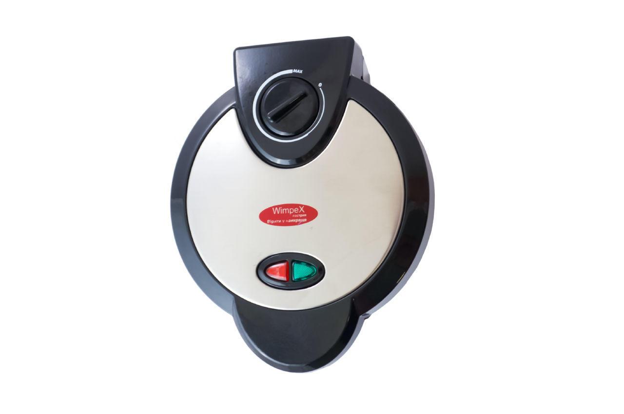 Вафельница Wimpex - WX-1059