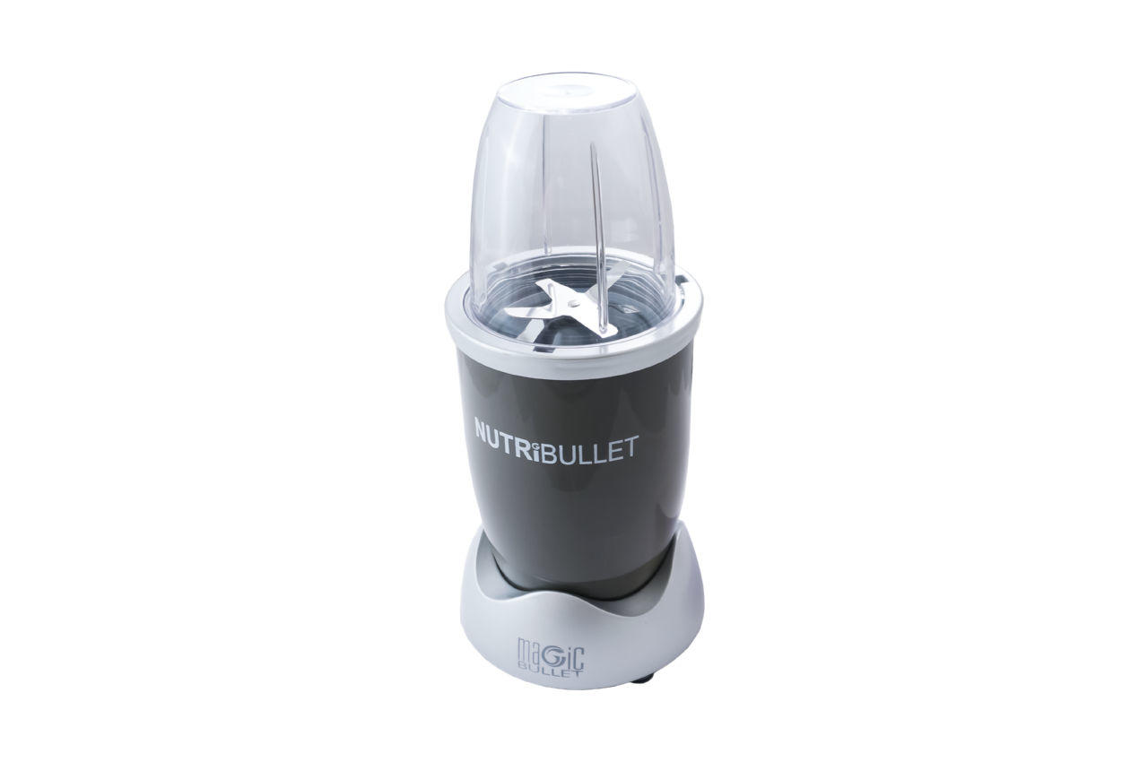 Блендер Nutribullet - NB-600W