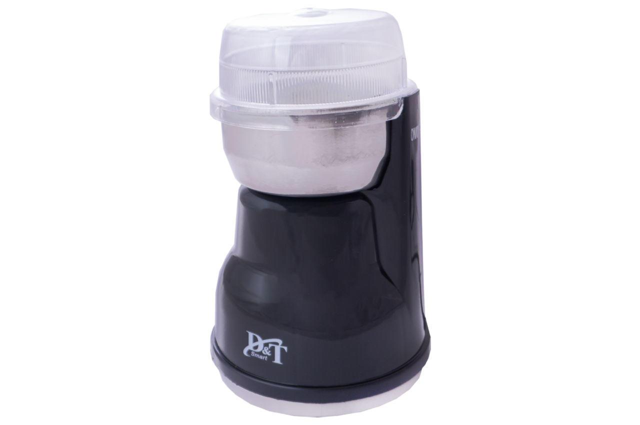 Кофемолка D&T - DT-594