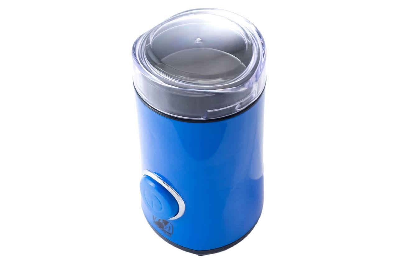 Кофемолка Promotec - PM-596
