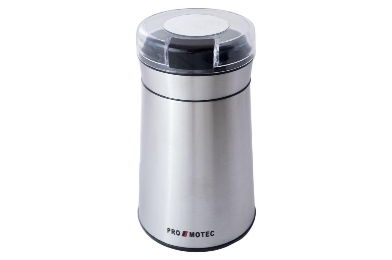 Кофемолка Promotec - PM-599