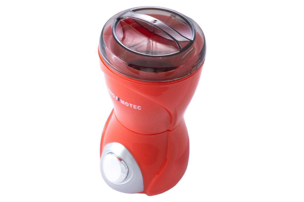 Кофемолка Promotec - PM-593