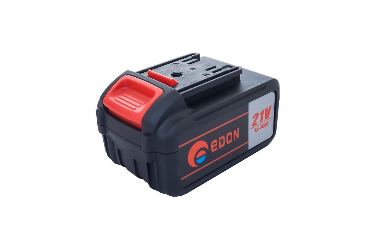 Аккумулятор Edon - 3,0Ач