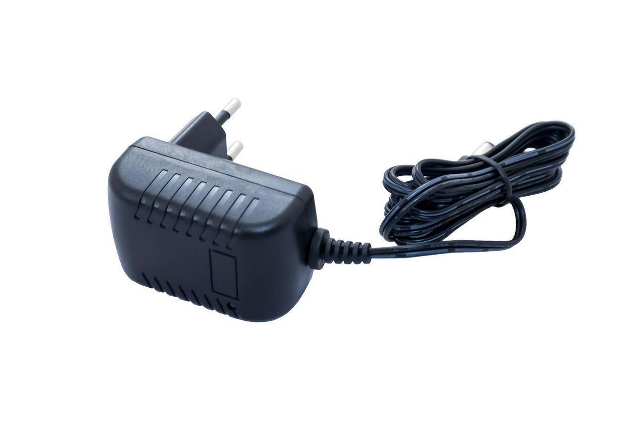 Зарядное устройство Edon - 400 мА