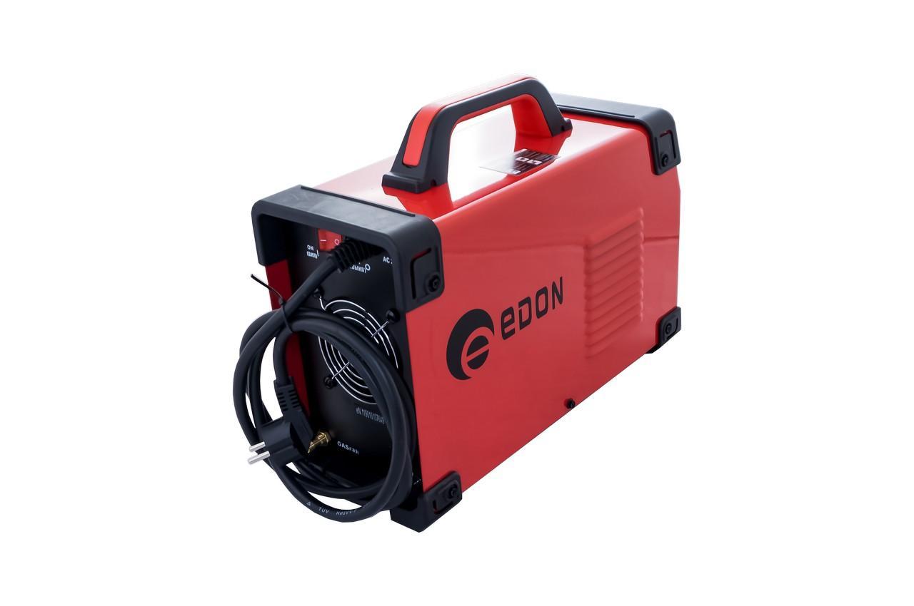 Сварочный аппарат аргонно-дуговой Edon - ExpertTig-250
