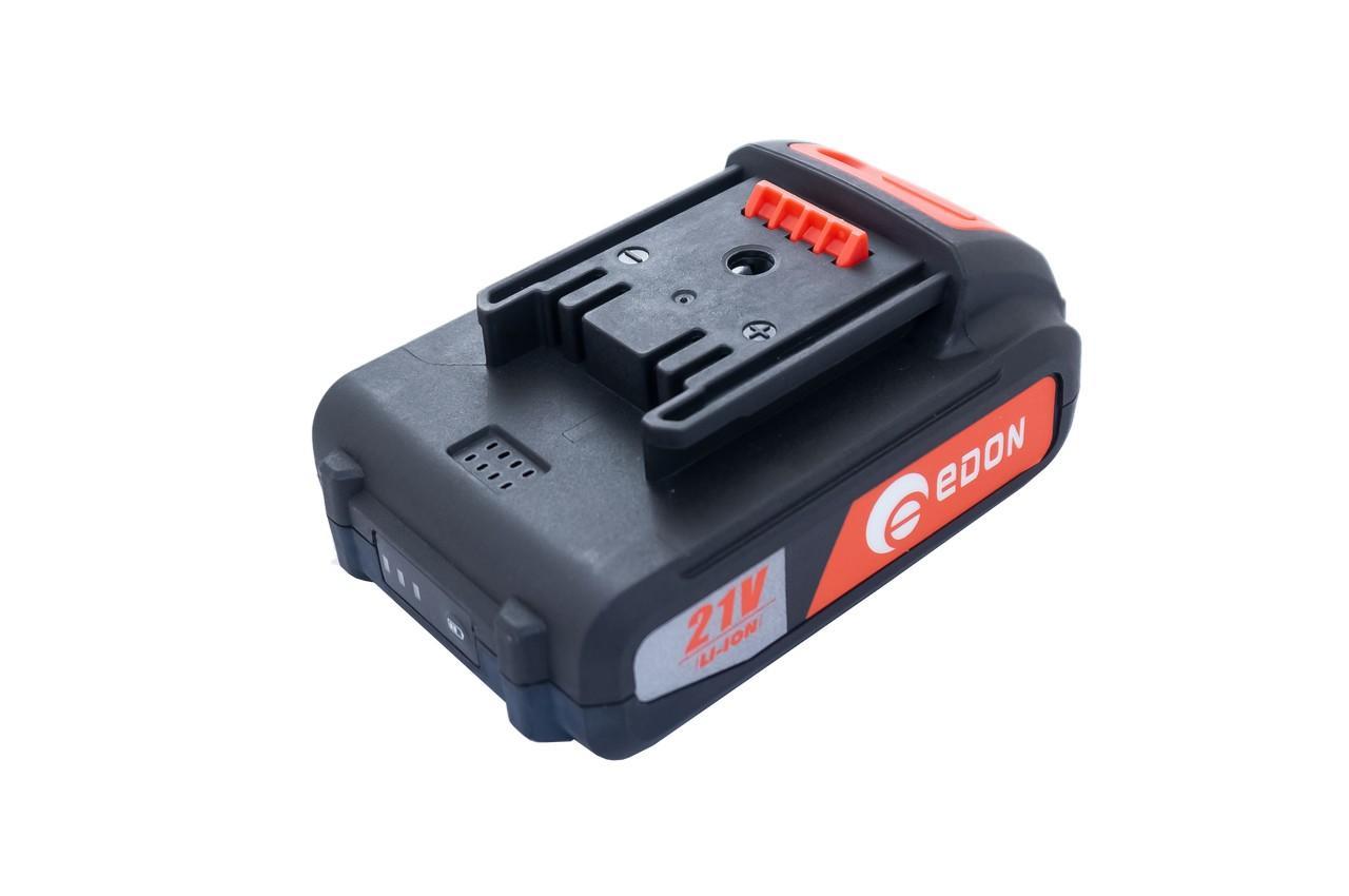 Аккумулятор Edon - 1,3Ач