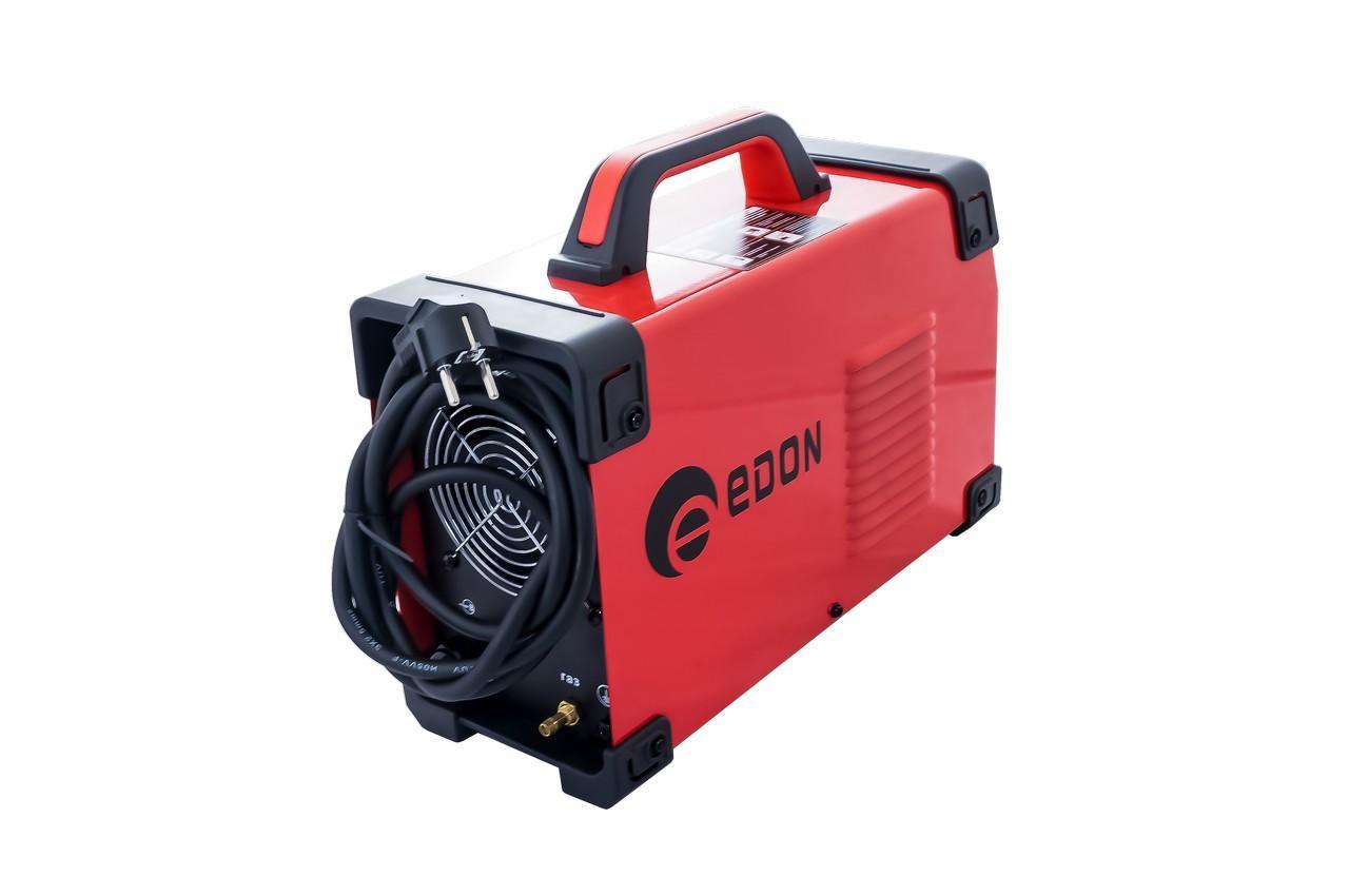 Сварочный инвертор 3-в-1 Edon - CT-315