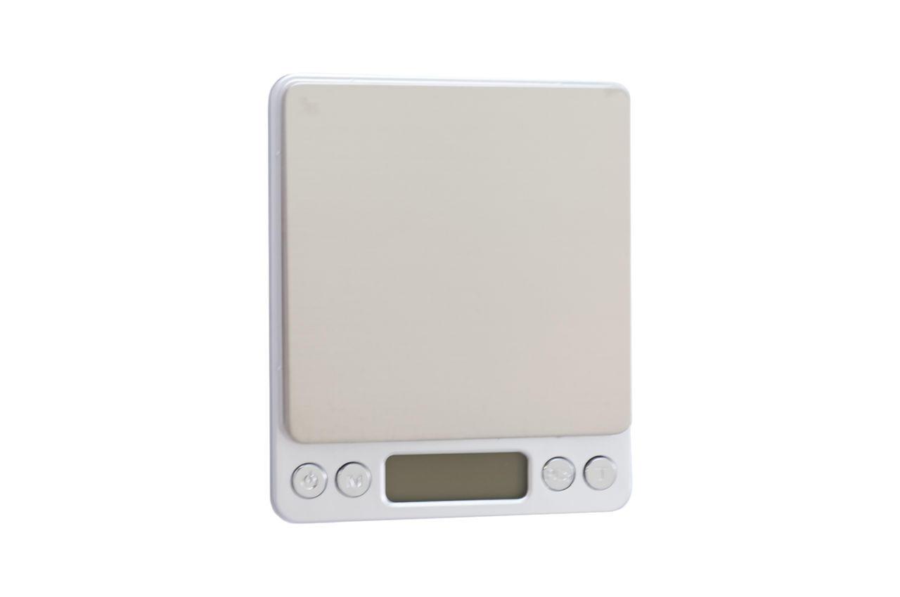 Весы ювелирные Scale - 1208-2000