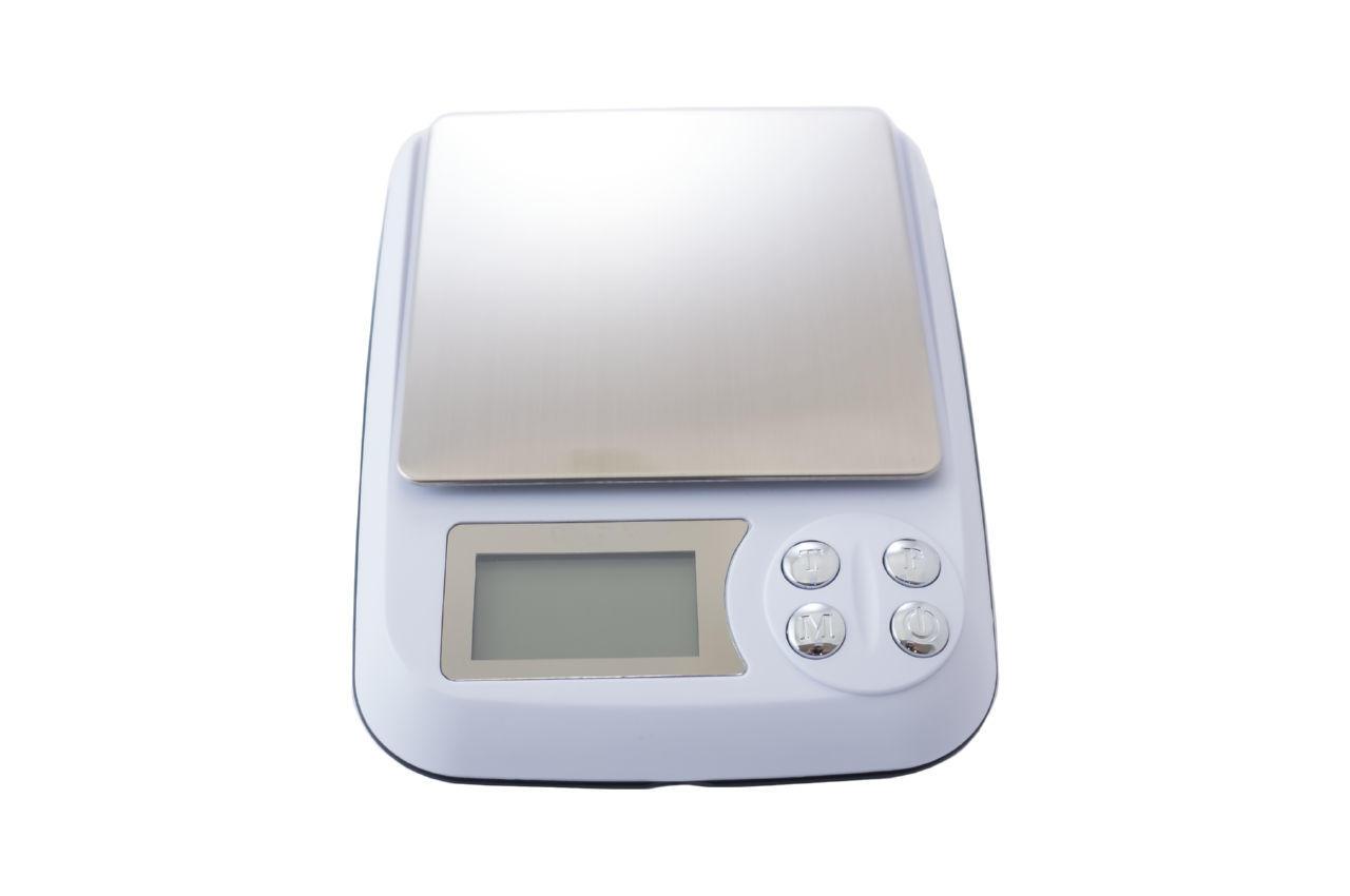 Весы ювелирные DM3 - 3000