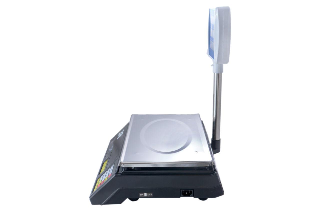 Весы торговые  D&T - DT-5053