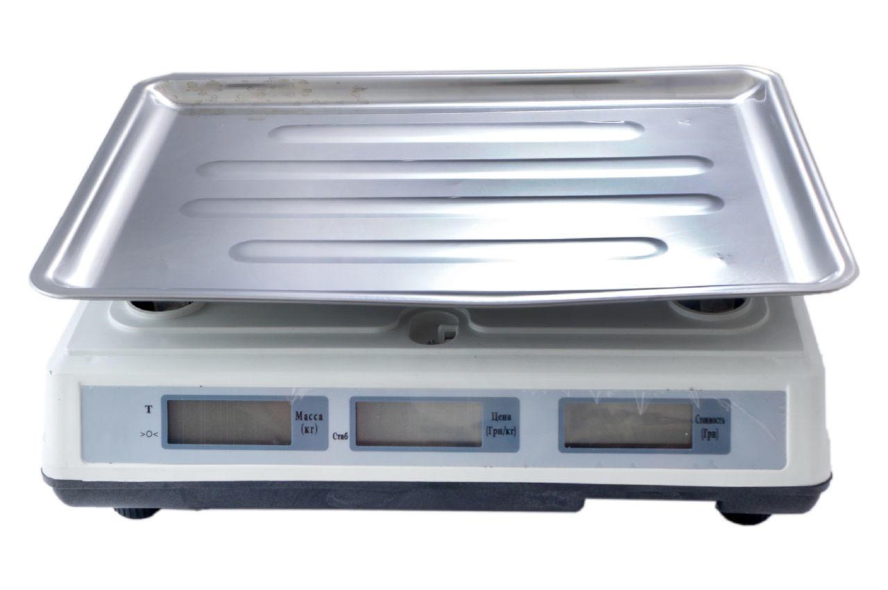 Весы торговые Promotec - PM-5051