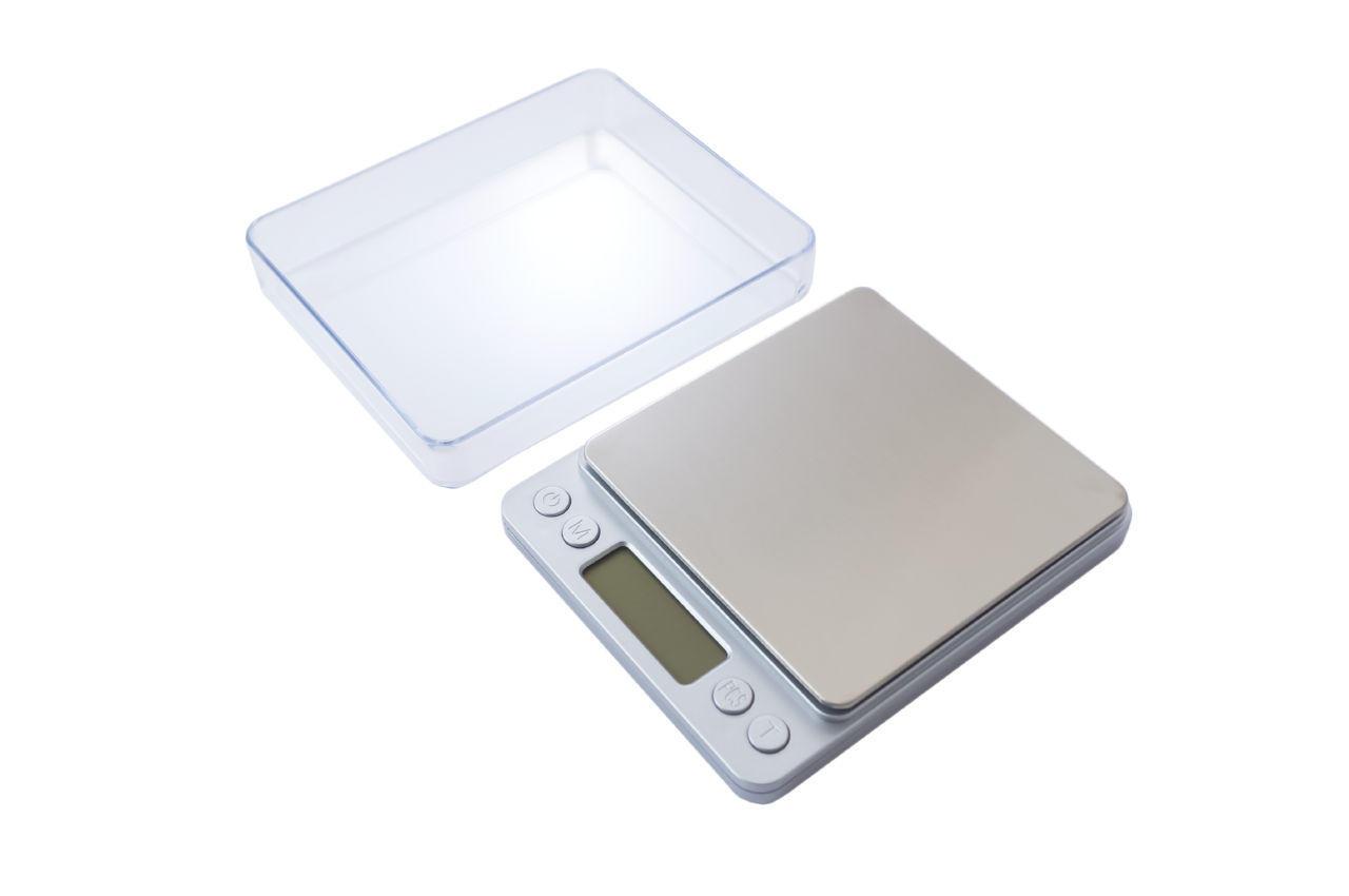 Весы ювелирные Scales - 221