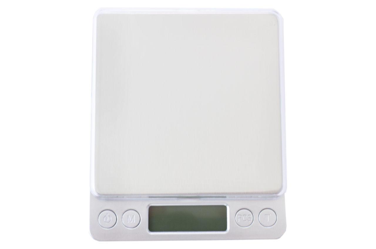 Весы ювелирные Scales - I-2000-3000g