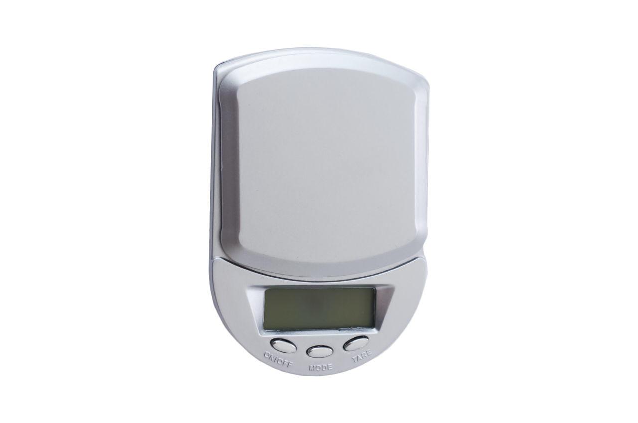 Весы ювелирные Scales - A04