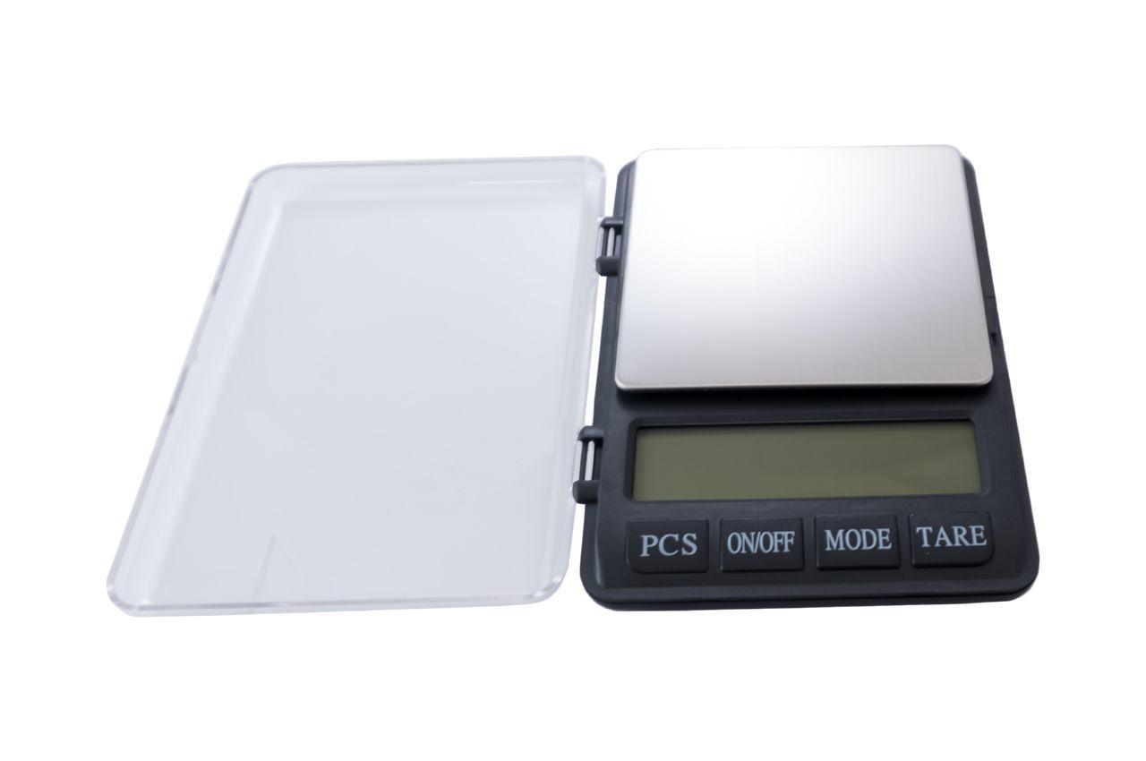 Весы ювелирные Mihee - MH-999-600