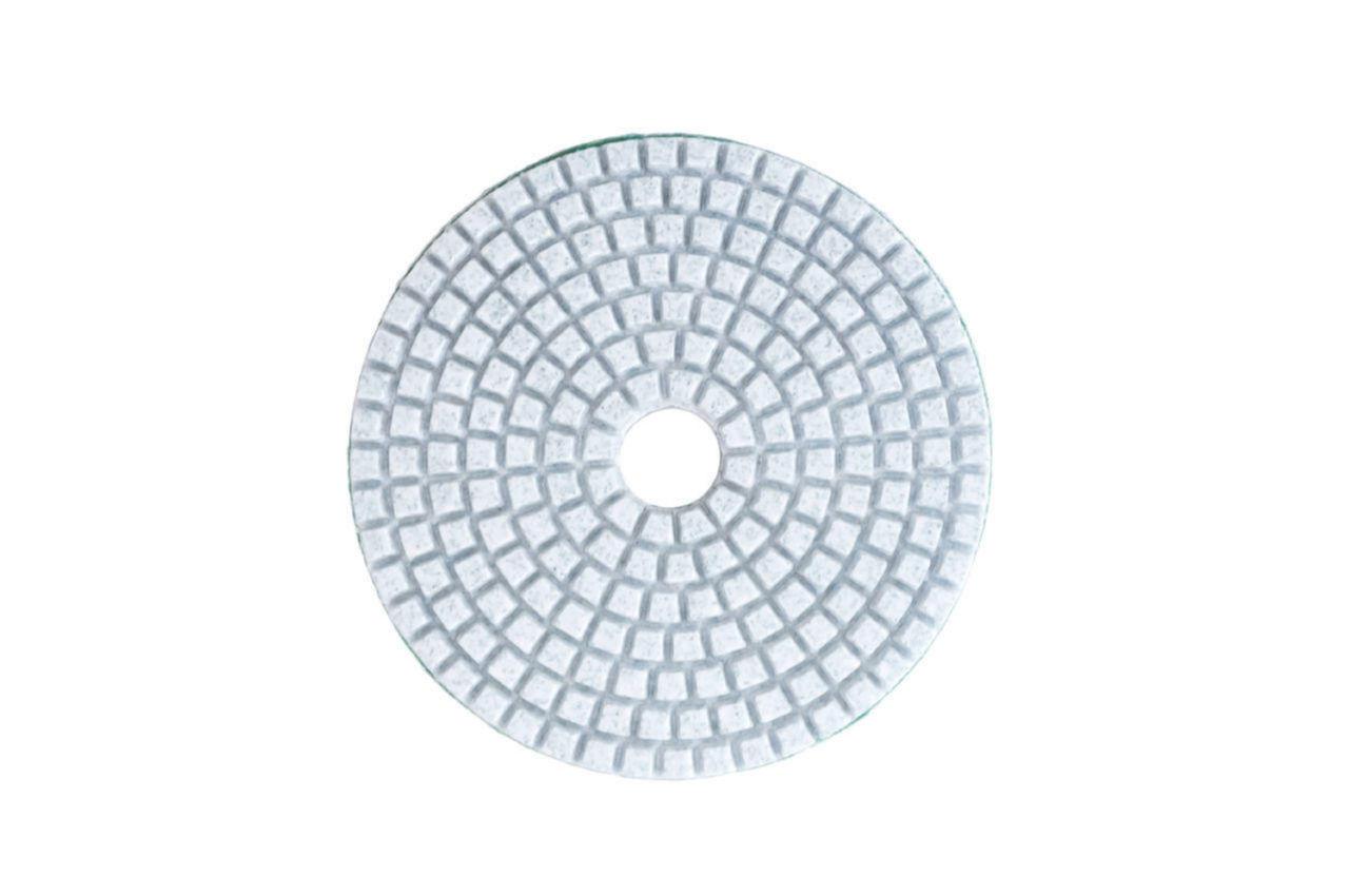 Круг алмазный шлифовальный Рамболд - 100 мм x P2000