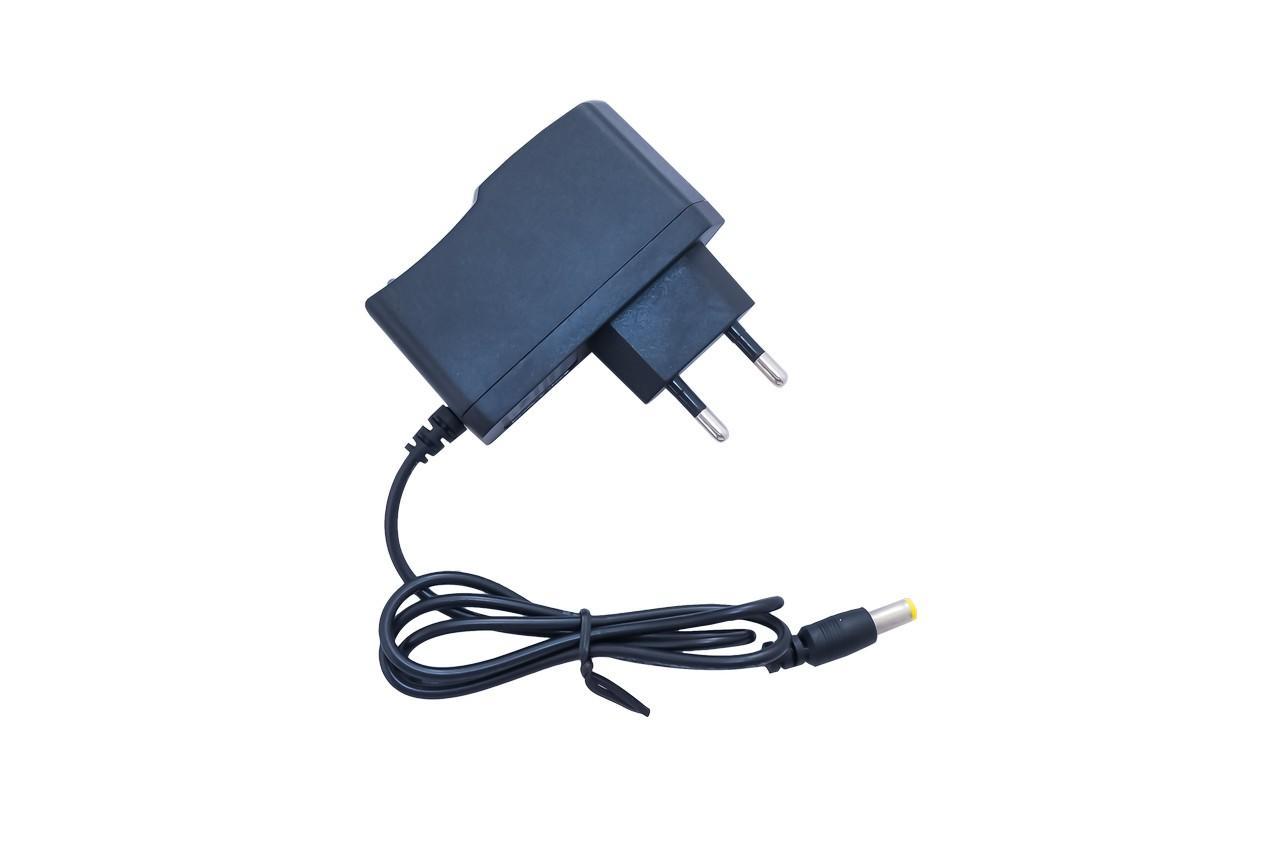 Зарядное устройство Асеса - 12В x 1000мА
