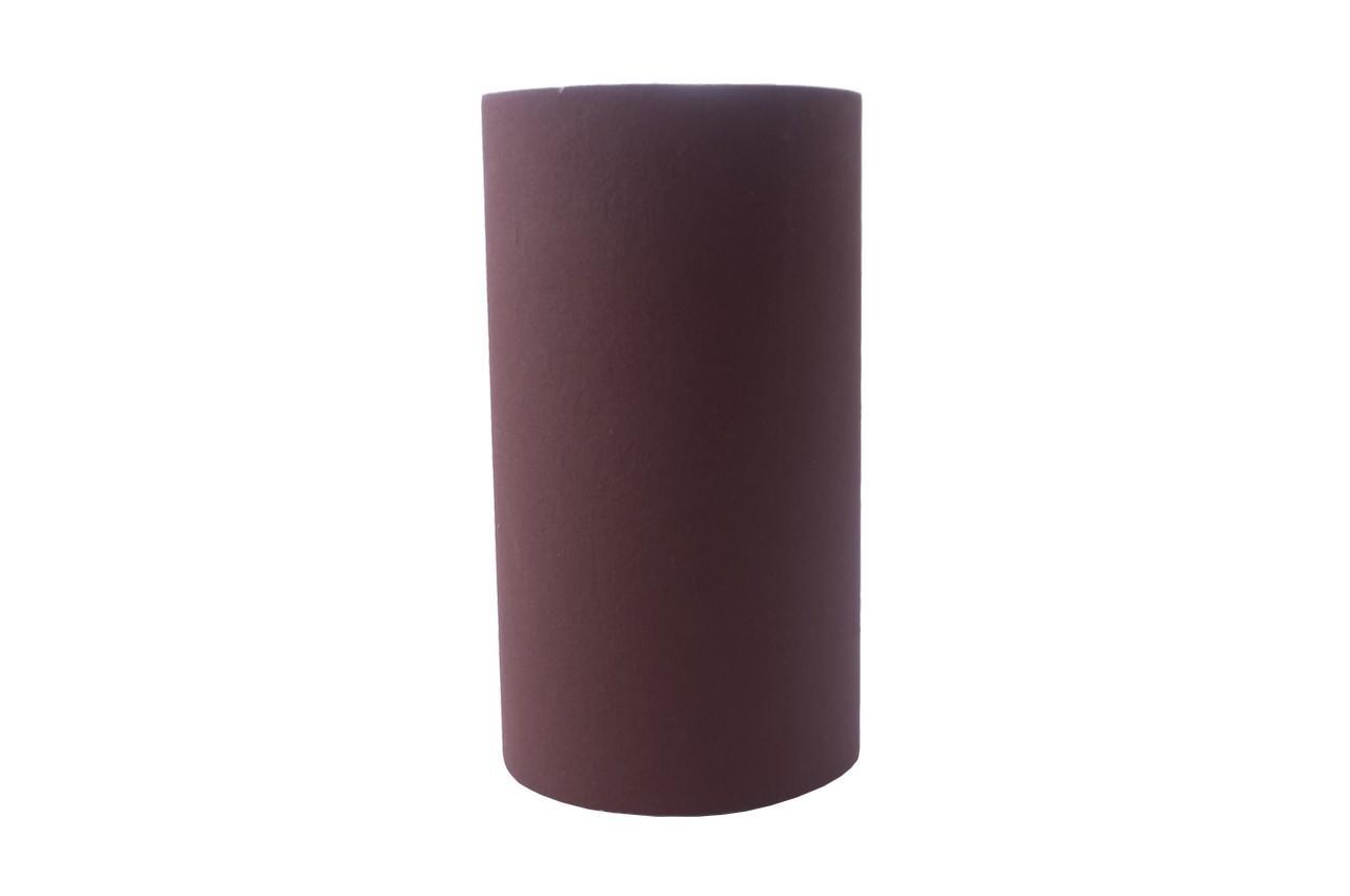 Шлифовальная шкурка Mastertool - 200 мм x 10м x P320 ткань