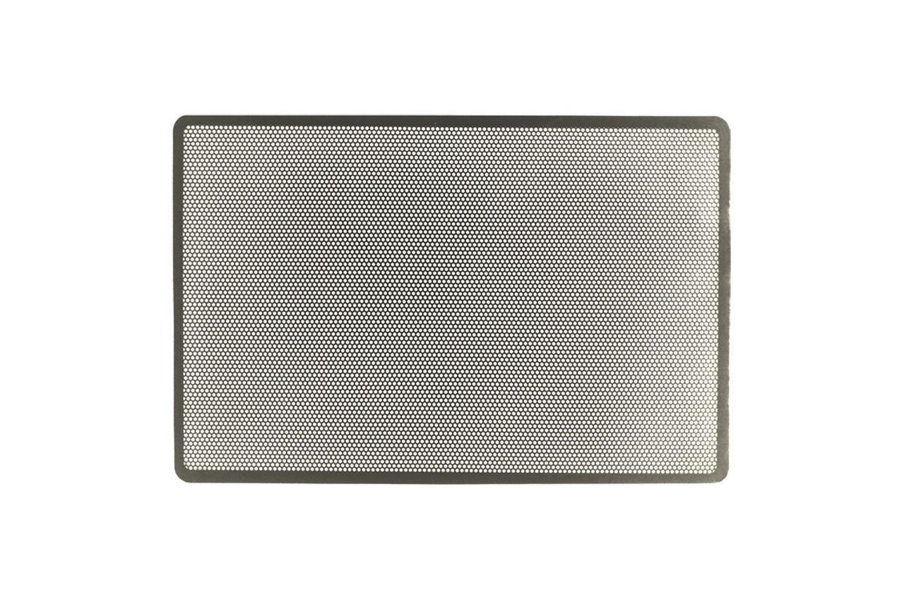 Сервировочная салфетка Maestro - 285 x 435 мм