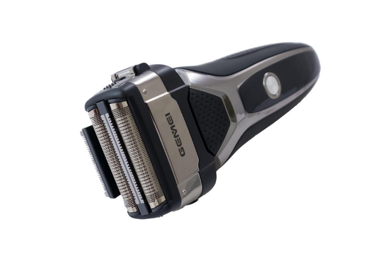 Бритва Gemei - GM-500